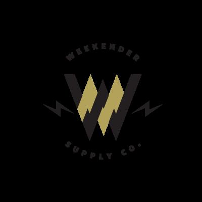 Weekender Supply Co.