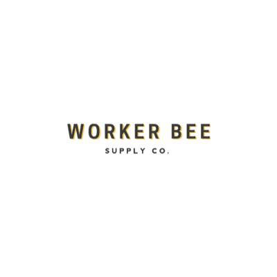 Worker Bee Supply